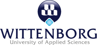 Welcome to Wittenborg University Online Education