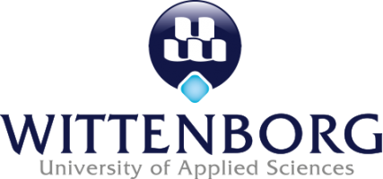 Welcome to Wittenborg Online