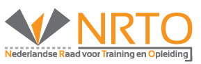 NRTO Netherlands Association of Training and Education